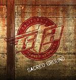 CTA-Sacred Ground