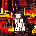 TonyAdamoNYCrew250