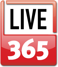 live365-logo
