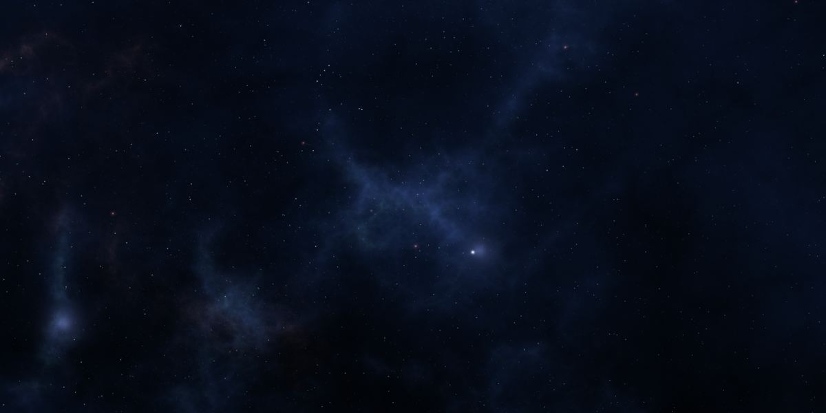 hdr 180 4 space