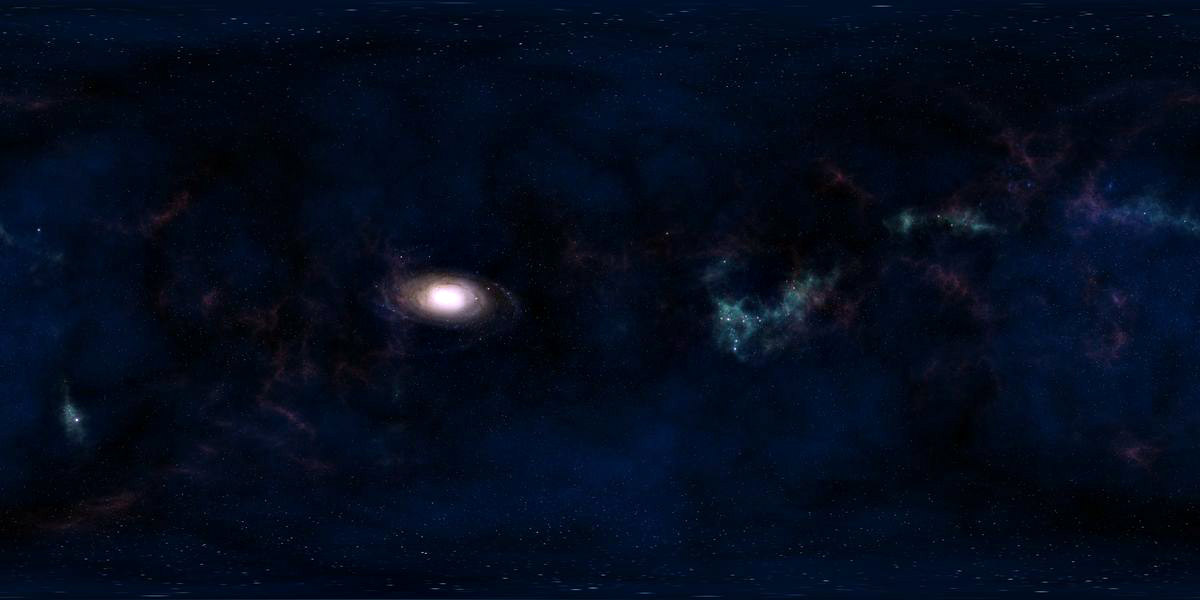 hdr 180 5 space