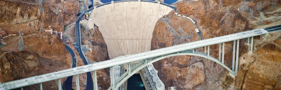 Image result for hoover dam