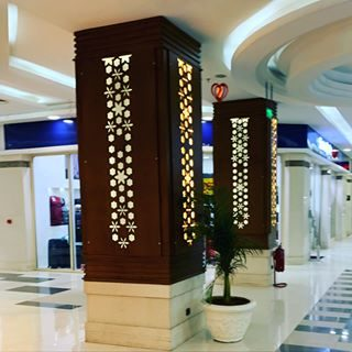 Cnc designs for columns.  By @cnc.design.miami  High end Custom millwork  #millworkbyhdrmiami  #wynwood  #miamiclubs #miamievents #wynwoodevents #miamiparties #partyingmiami #miamibars #miamidecor #miamiliving #lovemiami #miamistyle #southbeachmiami #aventura #store #ballharboor #luxury #wynwood Ballharboor  #aventuramall #preconstruction #miami #luxury #fourtlouderdale #westpalmbeach #miamiyactshow #miaminewconstruction  #restaurantdesign  #miami #luxury #fourtlouderdale #westpalmbeach #miamiyactshow  #miamiwoodworking #developers #miamiflorida  #southmiami ♦carpentry #floridafirst #millworkbyhdrmiami  #wynwood  #miamiclubs #miamievents #wynwoodevents #miamiparties #partyingmiami #miamibars #miamidecor #miamiliving #lovemiami #miamistyle #southbeachmiami #aventura #store #ballharboor #luxury #wynwood Ballharboor  #aventuramall #preconstruction #miami #luxury #fourtlouderdale #westpalmbeach #miamiyactshow #miaminewconstruction  #restaurantdesign  #miami #luxury #fourtlouderdale #westpalmbeach #miamiyactshow  #miamiwoodworking #developers #miamiflorida  #southmiami ♦carpentry #floridafirst