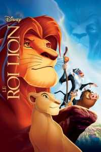 Le Roi Lion 2019 Streaming Gratuit : streaming, gratuit, Streaming, Complet, Gratuit, STREAMING