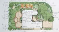 Landscaping Designs And Blueprints PDF