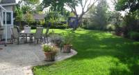 Sustainable Landscaping, Landscapes, Landscape Design