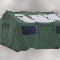 Base-X Shelters   HDT Global