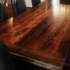 Black Resin Chairs Red Chair Nwpa Beer Reclaimed Wood Harvest Table Legs Sault Ste. Marie (7) | Blog