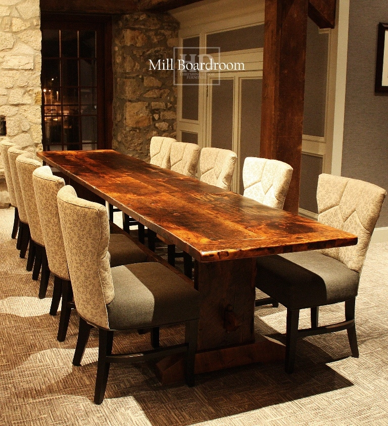 custom restaurant tables and chairs office staples reclaimed wood furniture hd threshing