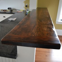 Kitchen Bars Modern Cabinet Handles Reclaimed Wood Bar Island Tops Hd Threshing Floor Furniture Woood Counter Top