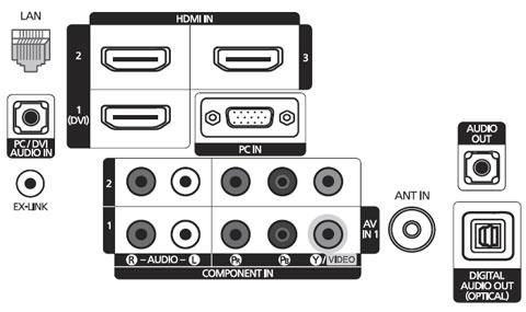Samsung LN46C650 LCD HDTV Review