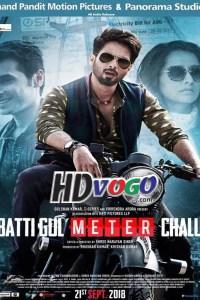 Batti Gul Meter Chalu 2018 in HD Hindi Full Movie