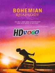 Bohemian Rhapsody 2018 in HD Hindi Full Movie