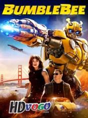 Bumblebee 2018 in HD English Full Movie