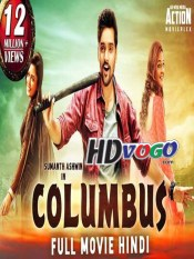 COLUMBUS 2019 in HD Hindi Full Movie