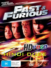 Fast and Furious 4 2009 in HD Hindi Full Movie