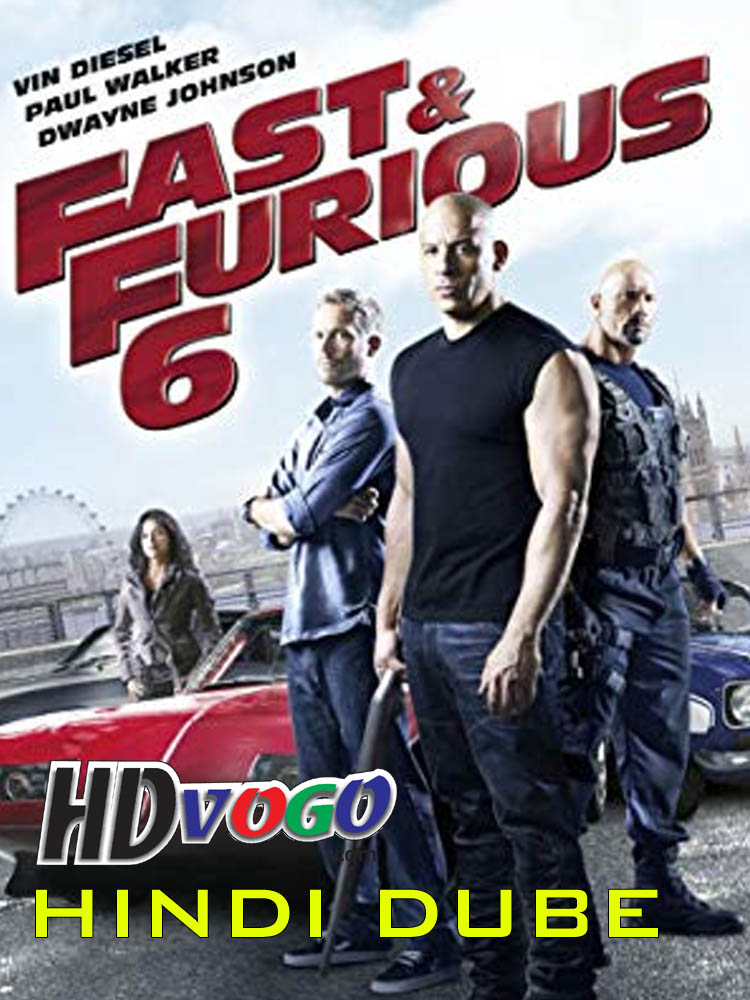 fast  furious 6 full movie in hindi free download
