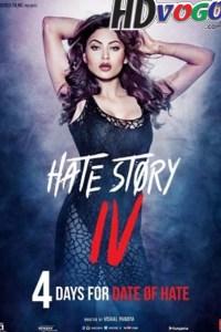Hate Story IV 4 2018 in HD Hindi Full Movie