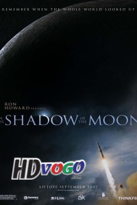 In the Shadow of the Moon 2019 in HD English Full Movie