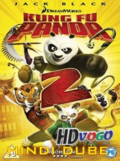 Kung Fu Panda 2 2011 in HD Hindi Full Movie Watch Online