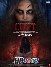 Lupt 2018 in HD Hindi Full Movie
