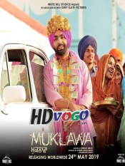 Muklawa 2019 in HD Punjabi Full Movie