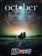 October 2018 in HD Hindi Full Movie