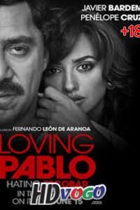 Pablo Escobar 2017 in HD Full Movie
