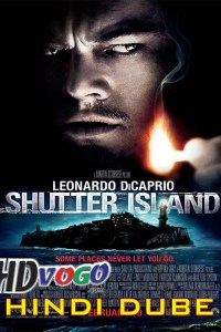 Shutter Island 2010 in HD Hindi full Movie