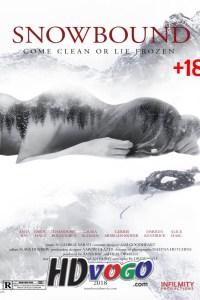 Snowbound 2017 in HD Full Movie