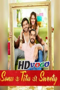 Sonu Ke Titu Ki Sweety 2018 in HD Hindi Full Movie