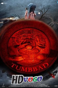 Tumbbad 2018 in HD Hindi Full Movie
