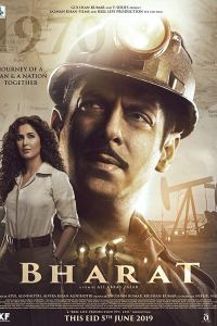 Bharat 2019 Hindi HD Full Movie
