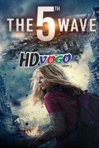 The 5th Wave 2016 in English HD Full Movie