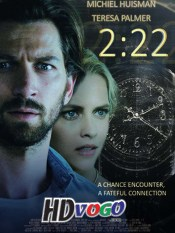 222 2017 in HD English Full Movie