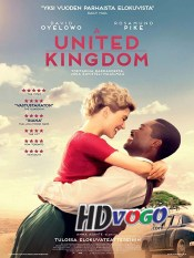 A United Kingdom 2016 in HD English Full Movie