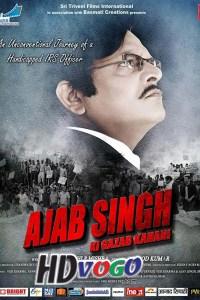 Ajab Singh Ki Gajab Kahani 2017 in HD Hindi Full Movie