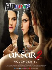 Aksar 2 2017 in HD Hindi Full Movie