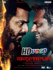 Badlapur 2015 in HD Hindi Full Movie