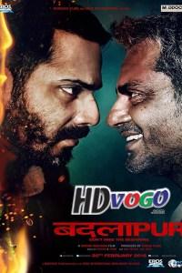 Badlapur 2015 in HD Hindi Full Movie