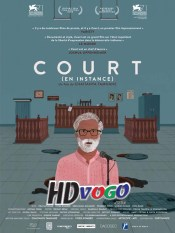 Court 2014 in HD Hindi Full Movie