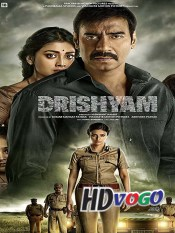 Drishyam 2015 in HD Hindi Full Movie