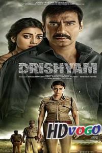 Drishyam 2015 in HD Hindi Full Movie