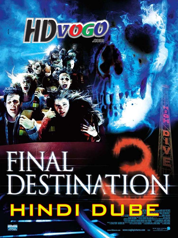 final destination 3 full movie in hindi free download