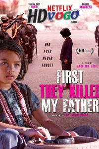 First They Killed My Father 2017 in HD English Full Movie
