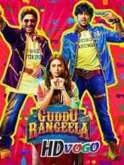 Guddu Rangeela 2015 in HD Hindi Full Movie