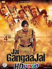 Jai Gangaajal 2016 in HD Hindi Full Movie