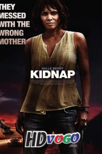 Kidnap 2017 in HD English Full Movie