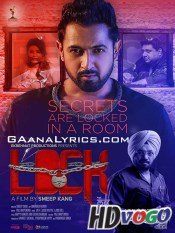 Lock 2016 in HD Punjabi Full Movie
