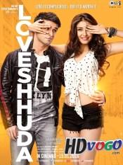 LoveShhuda 2016 in HD Hindi Full Movie